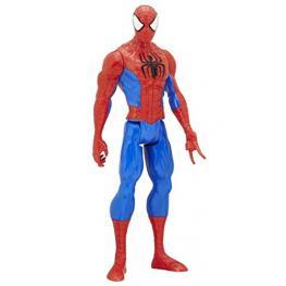 Spiderman Muñeco Ref 5753