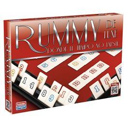 Rummy de Luxe Ref 20008