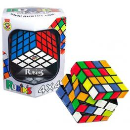 Cubo Rubik'S 4X4 Ultimate