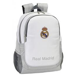 Real Madrid Mochila Adap Ref 611624665