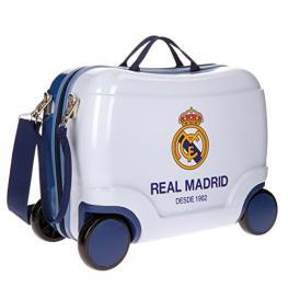 Rm.Maleta Inf.Abs Futbol 4R.Rm5091