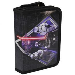 Star Wars Plumier Ref 17891