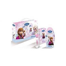 Frozen 1 Shampoo Docia 1 Eau de Toilette Ref 6485