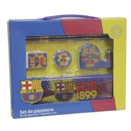 Barcelona Set Papeleria Rerf G958Bc