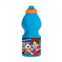 Yo-Kai Watch Botella Sport Ref 87232