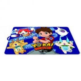 Yo-Kai Watch Mantel Individual Ref 87219