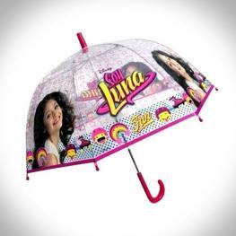 Soy Luna Paraguas