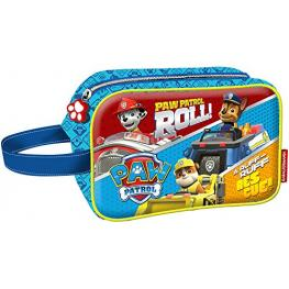 Paw Patrol Aseo Teen Roll Ref 61110