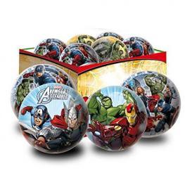 The Avengers Pelota Peq