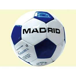 Real Madrid Balon 350Gr Ref 04102