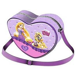 Palace Pets Bolso Heart Blondie