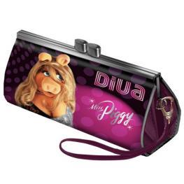 Miss Piggy Diva Monedero Ref 37647