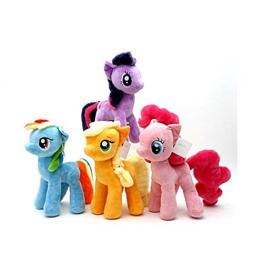 Little Pony Grande 11750