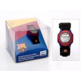 Reloj Barsa