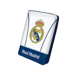 Real Madrid Bill Hombre White Ref 59957