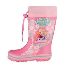 Frozen Botas de Agua Ref 2304000998 Taala Unica 26