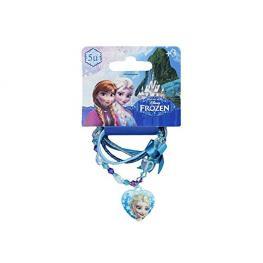 Frozen Goma de Pelo