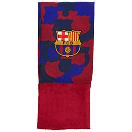 F.C Barcelona Braga Cuello Ref 850-029