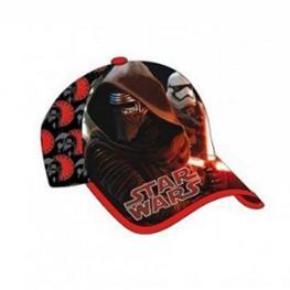 Star Wars Gorra Premium T52 Ref.22000014715