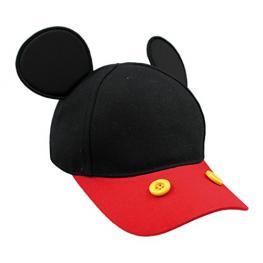 Mickey Gorra Infantil T-50