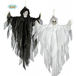 Halloween Decoracion Colgante Esqueleto 75 Cm Surtido Ref 19836