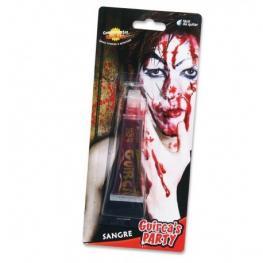 Sangre Liquida En Tubo 20Mlref.15344
