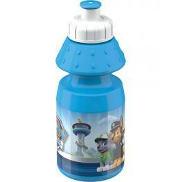 Paw Patrol Botella Sport 35Cl Ref 12+6704