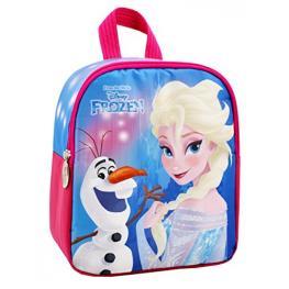 Frozen Mochila Termica 21.5X24X11.5Cm Ref 931015