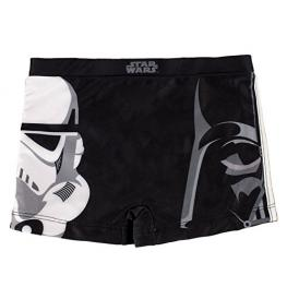 Star Wars Boxer T 5