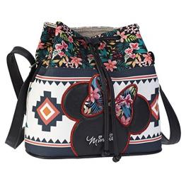 Bolso Minnies Tribes