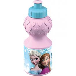 Frozen Botella Sport35Cl Ref 127835