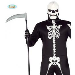 Halloween Guadaña 95 Cm Ref 16461