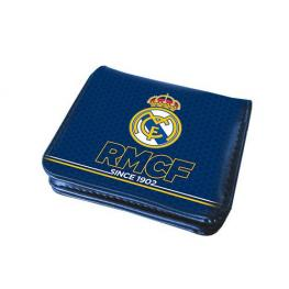 Real Madrid Mon Open Blue Ref 59841