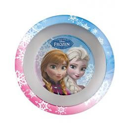 Frozen Plato Hondo Pp Ref 127830