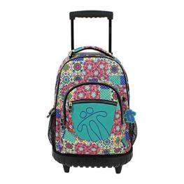 Morral Renglones Ma03Co006-1620P