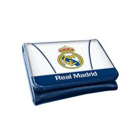 Real Madrid Mon Clips White Ref 59933