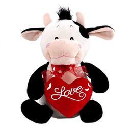 Vaca C/ Corazon Lazo Md