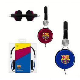 Barcelona Auriculares Casco Ref 3006016