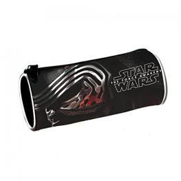 Star Wars Portatodo Tubo Sw Android Ref 52713