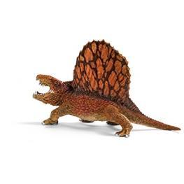 Schleichs Dimetrodon