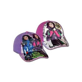 Descendants Gorras T52