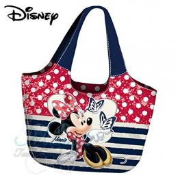 Disney Minnie Liberty Bag Butterfly