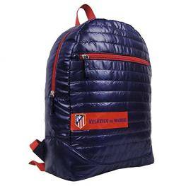Atletico de Madrid Mochila Soft Mc-810-Atl