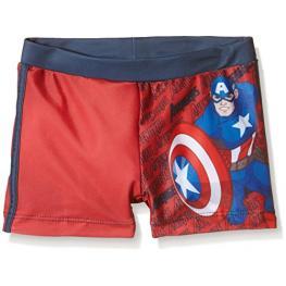 Avengers Boxer T8