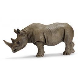 Schleichs Rinoceronte