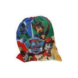 Paw Patrol Saquito Bag Ref 2100001152