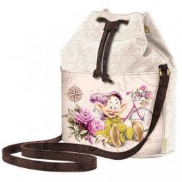 7 Enanitos B.Buket Bag Travel Ref 59612