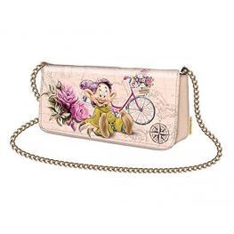 7 Enanitos B Handy Bag Travel Ref 58264