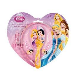 Disney Princess Accesorios Para Pelo Ref.2502000214