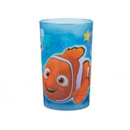 Nemo Disney Vaso Ref 5418300